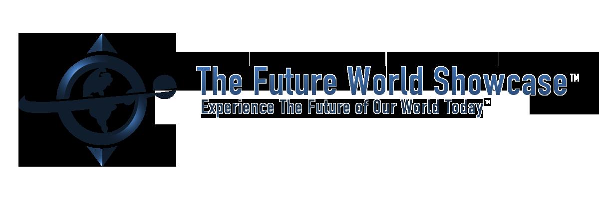 The Future World Showcase™