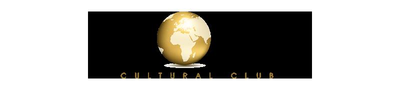 Global Cultural Club™