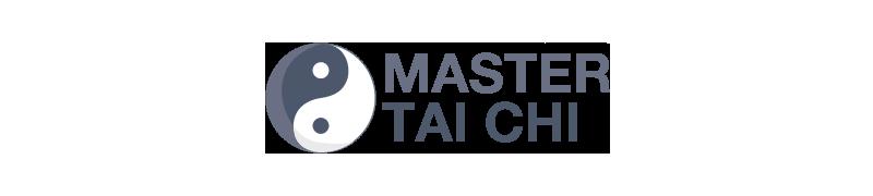 Master Tai Chi™